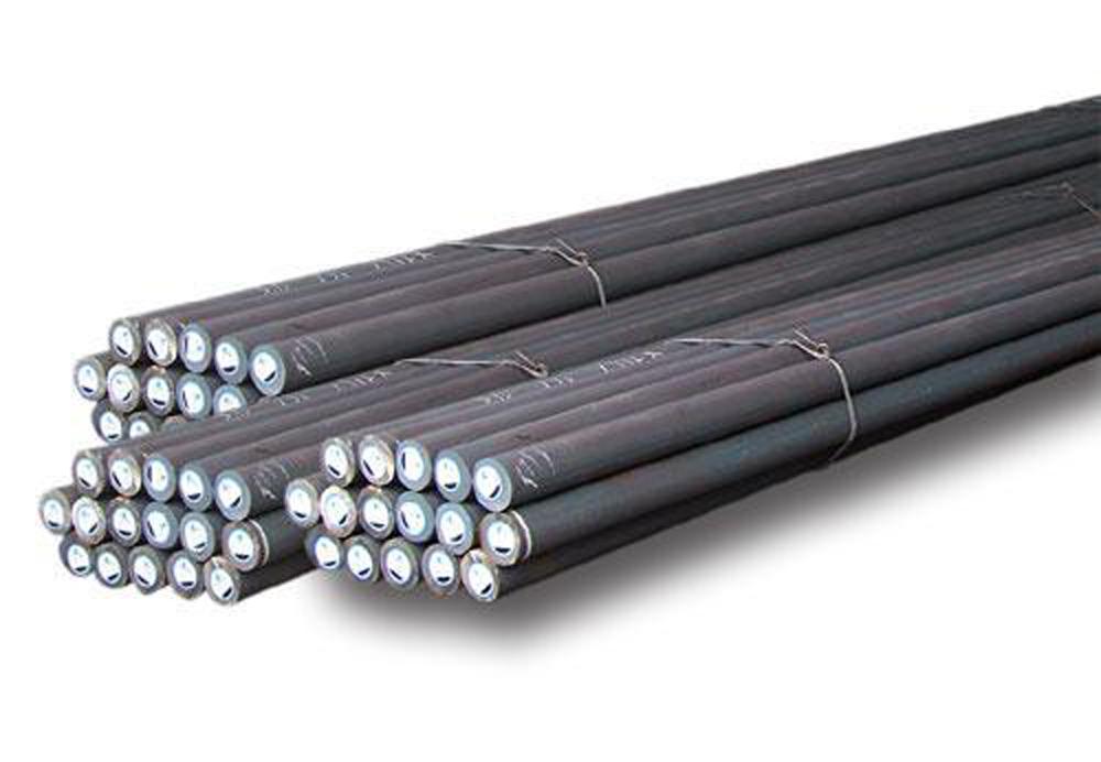 3Cr13不锈铁型材