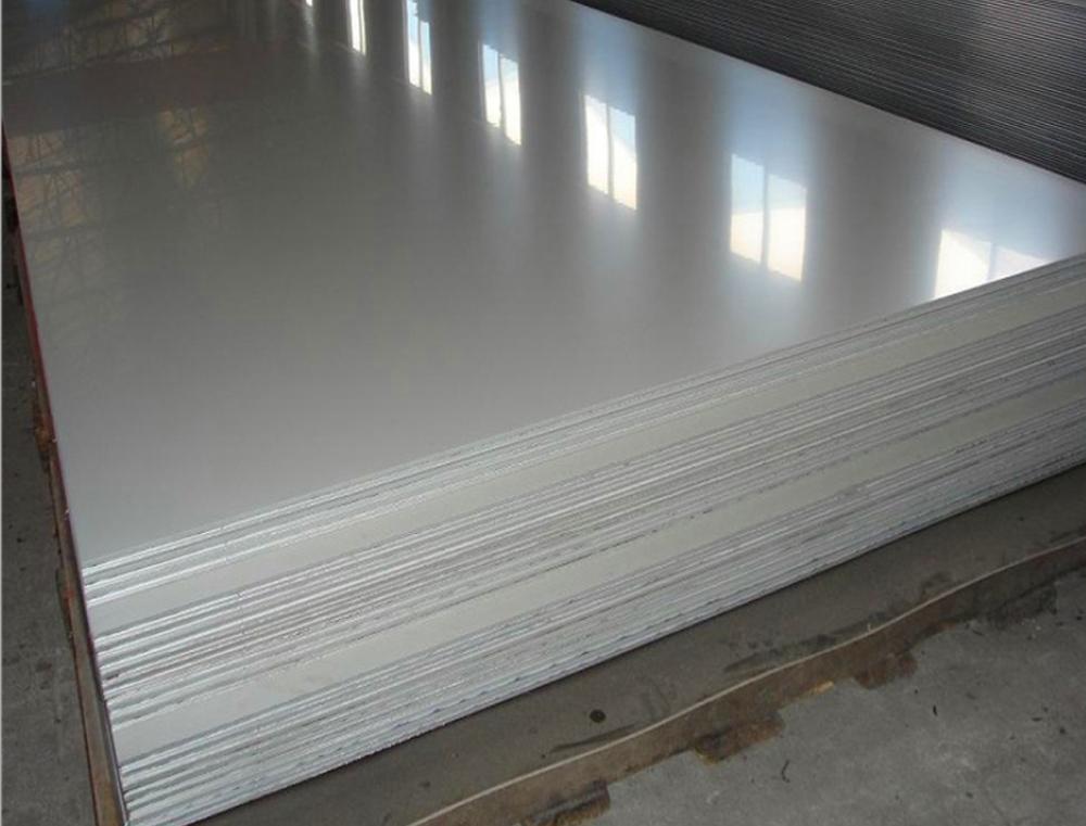 4Cr13不锈铁板材