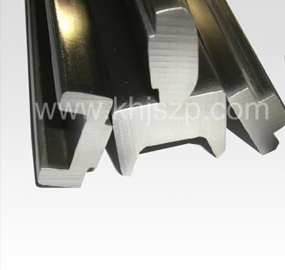 304不锈钢异型材
