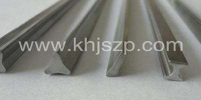 316不锈钢异型材