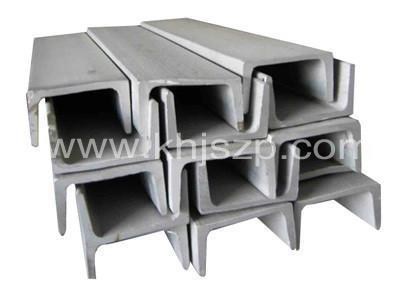 1cr13不锈铁槽钢