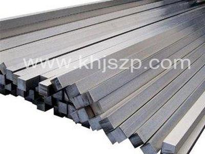 430不锈铁方钢