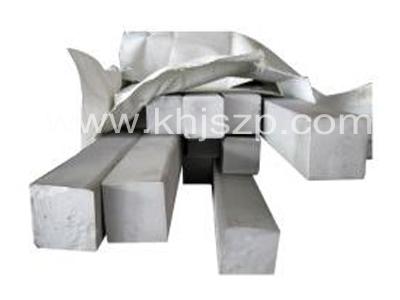 4cr13不锈铁方钢