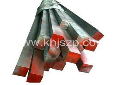 3cr13不锈铁方钢