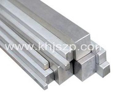 深圳2cr13不锈铁方钢