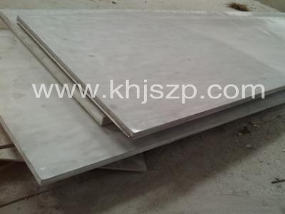 深圳430不锈铁中厚板