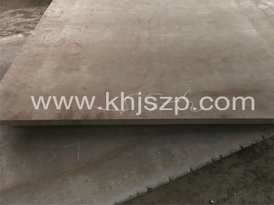 深圳410不锈铁中厚板