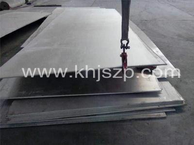 深圳430不锈铁板材