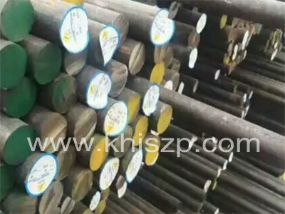 深圳不锈铁黑棒材质