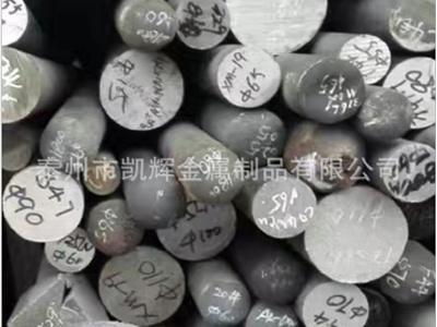 深圳不锈铁棒