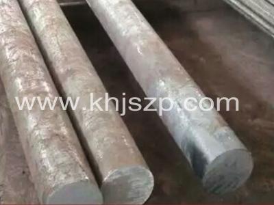 深圳420不锈铁棒材