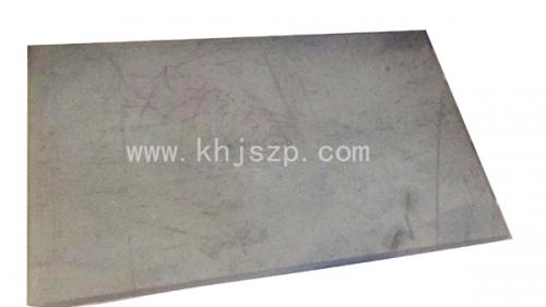 深圳1Cr13不锈铁板材