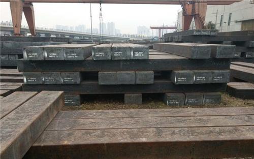 1Cr13不锈铁型材