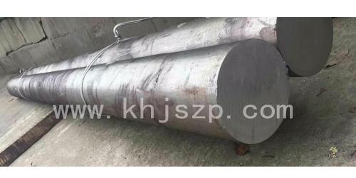 深圳2Cr13不锈铁棒材