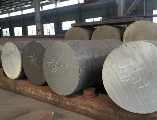 深圳2cr13不锈铁圆钢
