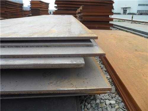 2cr13不锈铁板材