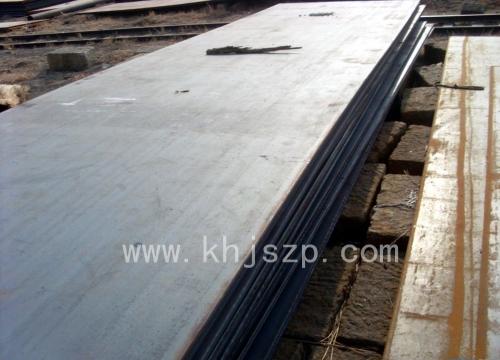 深圳3Cr13不锈铁板材