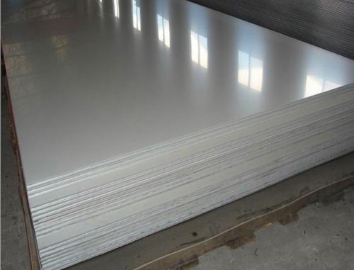 深圳4Cr13不锈铁板材
