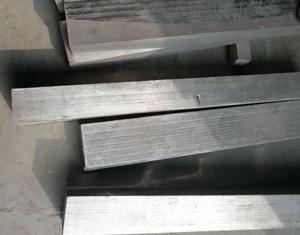 不鏽鐵扁钢厂家