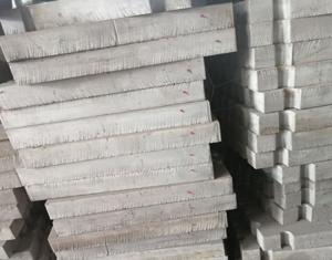不銹鐵板材
