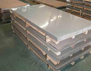 不鏽鐵板材厂家