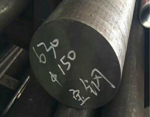 410不锈铁棒材价格